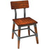 products/genoa-hospitality-chair-timber_Seat.jpg