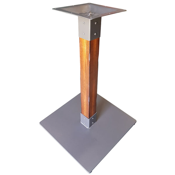 Genoa Table Base
