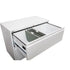 products/go-office-lateral-filing-cabinet-white.jpg