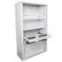 products/go-office-tambour-cupboard-preview.jpg