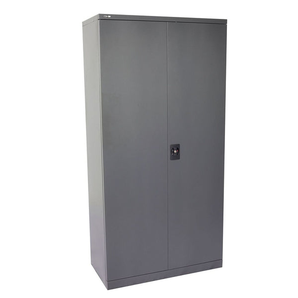 GO Swing Door Cabinet 2000