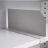 GO Tambour Door Cupboard Shelf Dividers