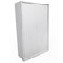 products/go-tambour-cabinet-silver-grey.jpg