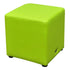 products/hospitality-ottoman-cube-green.jpg