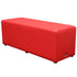 products/hotel-lounge-ottoman-rectangle-red.jpg