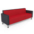 Koosh 3 Seater Lounge