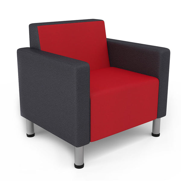 Koosh Lounge Chair
