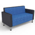 Koosh 2 Seater Lounge