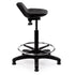 products/lab-200-office-stool-black.jpg
