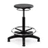 products/lab100-office-utility-stool_4712efc1-cf40-4182-8724-72b3caf0e715.jpg