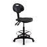 products/lab300-office-lab-stool.jpg