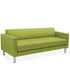 Lulu 3 Seater Lounge