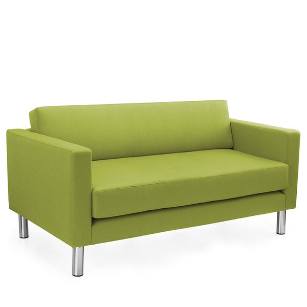 Lulu 2 Seater Lounge