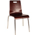 products/madeline-hospitality-chair-mahogony.jpg