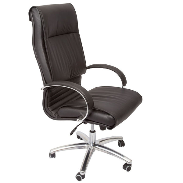 Manager Office Chair