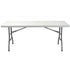 products/manhattan-hospitality-function-trestle-table-7_ec6a858a-7152-4f5a-bfac-1d2064c5072d.jpg