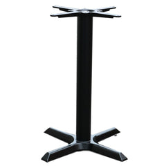 Marlo Table Base