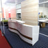 products/martinique-office-reception-counter-2pac.jpg