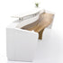 products/martinique-office-reception-counter.jpg