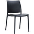 products/maya-hospitality-chair-black.jpg