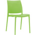 products/maya-hospitality-chair-green.jpg