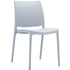 products/maya-hospitality-chair-silver-grey.jpg