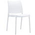 products/maya-hospitality-chair-white.jpg