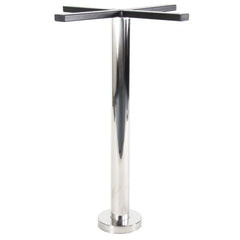 Milan Bolt Table Base