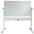 products/mobile-office-porcelain-whiteboard-3.jpg