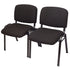 products/nova-visitor-chair-linking.jpg