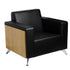 Novara Single Lounge Chair