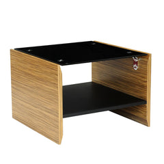 Novara Coffee Table