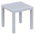 products/ocean-hospitality-cafe-side-table-grey.jpg