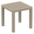 products/ocean-hospitality-cafe-side-table.jpg