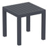 products/ocean-side-table.jpg