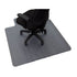 products/office-chair-mat-carpet.jpg