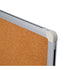 products/office-cork-board-corner_Cap_preview.jpg