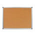 products/office-cork-board_bb3dc674-8640-45a2-afa7-3148eea5dc37.jpg
