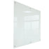Wall Mountable Glass Board