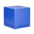 products/office-ottomans-blue.jpg