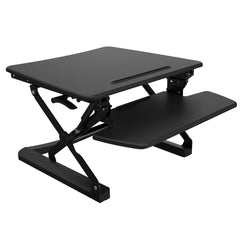 Desk Rapid Riser Small