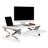 products/office-rapid-riser-white.jpg