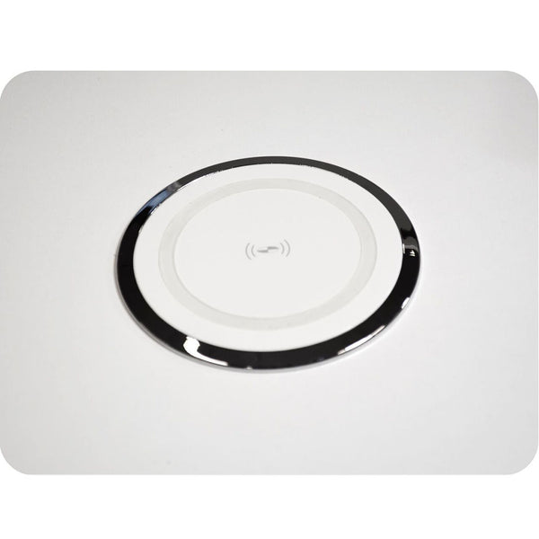 QI Compatible Wireless Charging