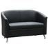products/opera-office-2-seater-lounge-black-vinyl-2.png