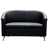 products/opera-office-2-seater-lounge-black-vinyl-3.png