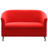 products/opera-office-2-seater-lounge-red-1.png