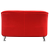 products/opera-office-2-seater-lounge-red-2.png