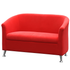 products/opera-office-2-seater-lounge-red-3.png