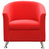 products/opera-office-lounge-chair-red-1.png
