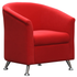 products/opera-office-lounge-chair-red-2.png